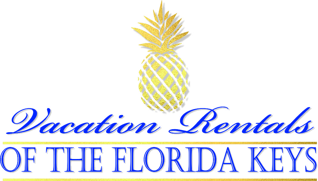Vacation Rentals of the Florida