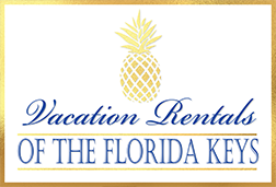 Vacation Rentals of the Florida Keys LLC.